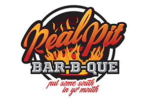 Real Pit BBQ