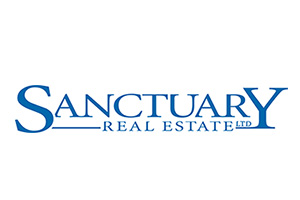 Sanctuary Real Estate