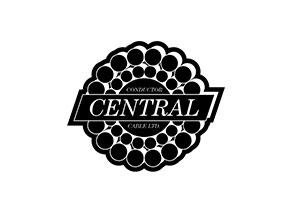 Central Alberta