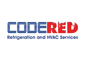 Code Red Refrigeration