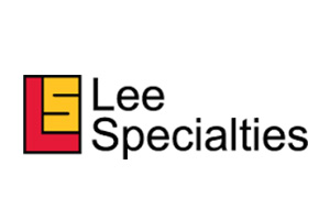 Lee Specialties