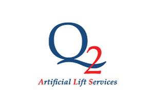 Q2 Artificial Lift Services