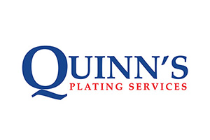 Quinn's Plating Services