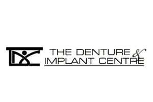 The Denture Implant