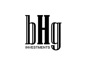 BHG Investments