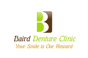 Baird Denture Clinic