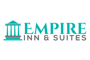 Empire Inn & Suites