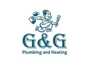G&G Plumbing