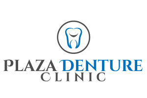 Plaza Denture Clinic