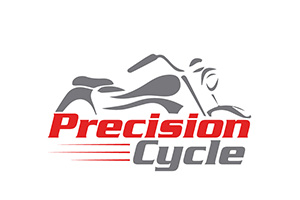 Precision Cycle