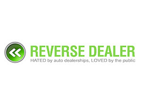 Reverse Dealer