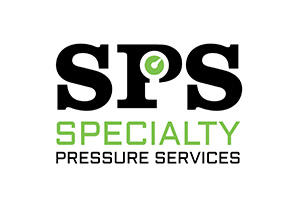 Specialty Pressure Systems