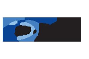 Tri-Energy Services Ltd.