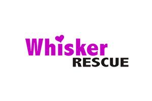 Whisker Rescue