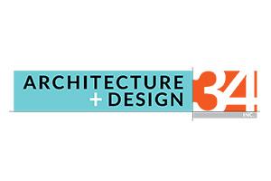 Architecture + Design 34