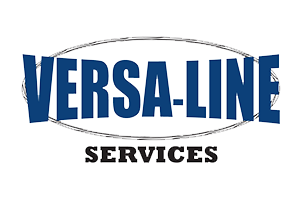 Versa-Line Services